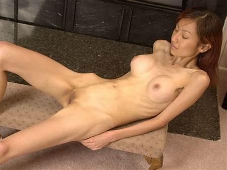 Teen Gallery Nude Skinny