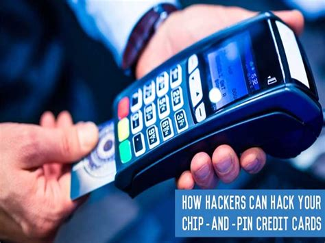 Check spelling or type a new query. Credit and Debit Card Fraud: What you can do to help prevent it… | SaultOnline.com