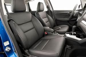 2015 Honda Fit Ex Long-term Verdict Review