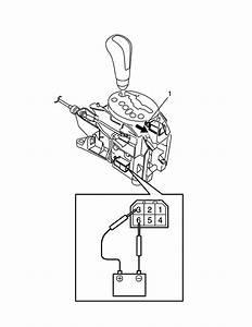 Suzuki Workshop Manuals  U0026gt  Sx4 4wd L4