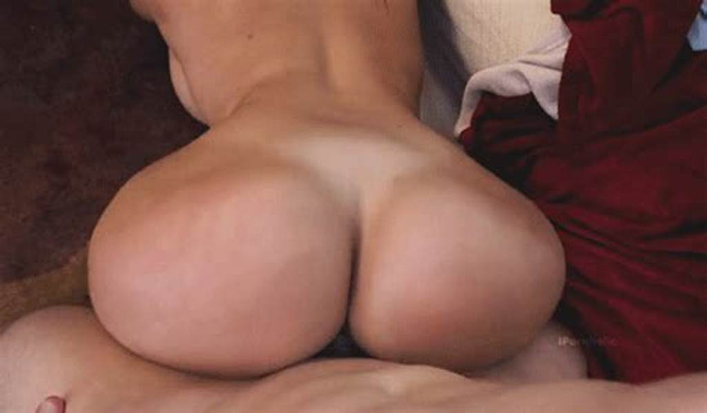 #Fucked #Big #Ass
