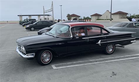 San clemente is located about halfway between los angeles and san diego of interstate 5, which has 7 exits in the city. Pin by WestCallaCycles on Cars and Coffee,San Clemente,CA 05/04/2019 | Cars, coffee, San ...