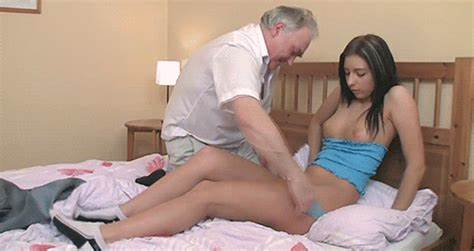 Timid Stepdad Orgy With Dauther And Classy
