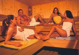 Sauna Nach Erkältung : m rchensauna kinder lernen saunieren mit kindern in die sauna stadt bad gotha tv ~ Whattoseeinmadrid.com Haus und Dekorationen