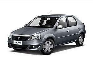 Renault Logan Ganha Novamente S U00e9rie Up  U2013 All The Cars