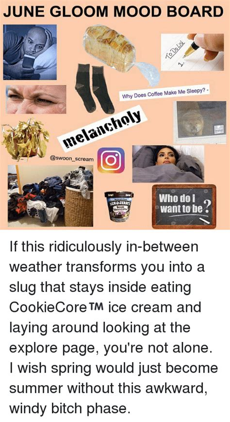 Does decaf coffee make you sweat? 25+ Best Memes About Cream   Cream Memes