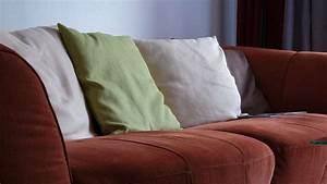 Gartenmöbel Reinigen Backpulver : f r die sofa reinigung eigenen sich hausmittel wie natron ~ A.2002-acura-tl-radio.info Haus und Dekorationen