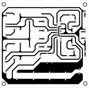 4 Channel Multi Mode Audio Amplifier