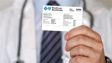 Excellus bluecross blueshield is one of new york's largest medicare advantage plans, offering a wide variety of medicare advantage options and an average of 4.5 out of 5.0 stars from cms. Excellus Group Number On Card - Navigating The Blues ...