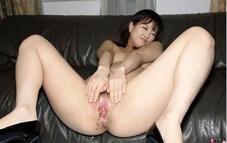Fake Nude Images Teenidol