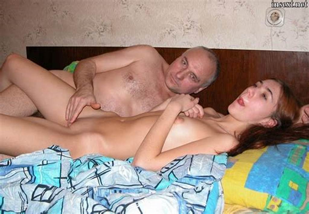 #Dad #Daughter #Hardcore #Porn