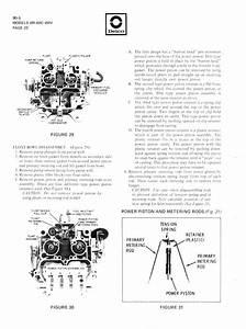 Rochester Quadrajet Manual  1973     Image24 Jpg