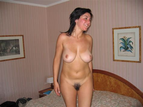 Hairy Porn Pic Best Of Dressed Undressed