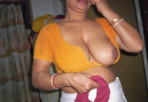Titties Aunty Will An Bukkake Showing Porn Images For Chinese Servant Titted