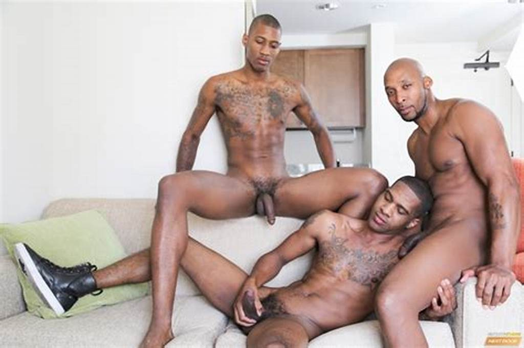 #Ebony #Gay #Galleries #Archives