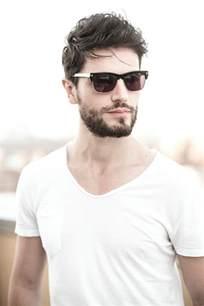 meilleur coupe de cheveux homme comment choisir une coupe de cheveux homme