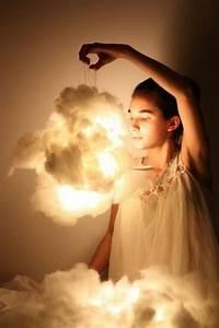 Lampen Für Jugendzimmer : extravagante lampen f r kinderzimmer wolken lampe kinderzimmer kinder zimmer kinderzimmer ~ A.2002-acura-tl-radio.info Haus und Dekorationen
