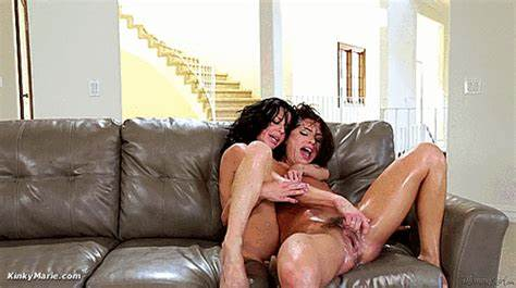 Stepmom Enjoy Clit Porn Amateur