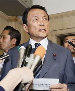 Top Japanese Official Resigns Over Sexual-Harassment ...