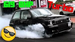 Renault 5 Gt Turbo Sound Compilation