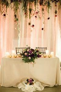 could hang flowers down backdrops pinterest idees With chambre bébé design avec bouquet de fleurs mariage civil