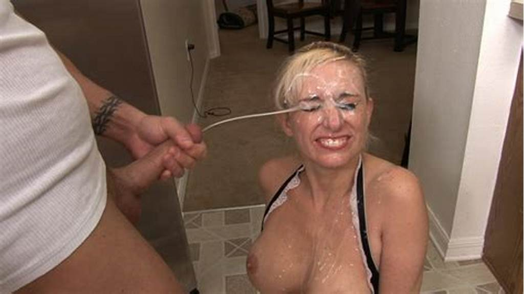 #Featured #Movie #Monsters #Of #Jizz #93 #Cum #In #My #Face