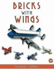 Download Bricks With Wings  Brick