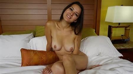 Nude Mongolian Teens