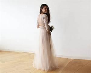 une selection shopping de robe de mariee boheme a moins de With robe de marié pas cher avec bijoux mariee boheme