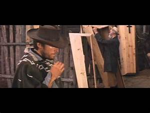 You Tube Film X : a fistful of dollars official trailer 1 clint eastwood movie 1964 hd youtube ~ Medecine-chirurgie-esthetiques.com Avis de Voitures