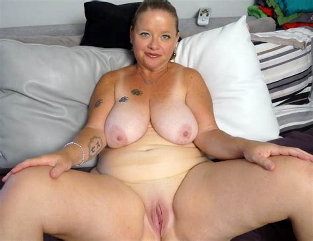 #Chubby #Mature #Pic #Pussy #Woman