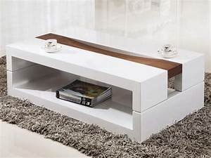 91 best center table design images on pinterest centre With home furniture center table design