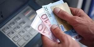 Faux Code Carte Bancaire : carte bancaire refus e comment s 39 en sortir ~ Medecine-chirurgie-esthetiques.com Avis de Voitures