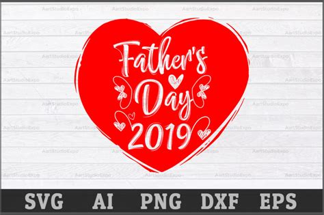 Pngtree provides free download of png, png images, backgrounds and vector. Download Best Dad Ever Flag Svg for Cricut, Silhouette ...