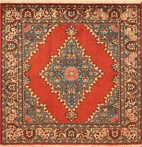Teppiche Nach Maß : 3586 1013roudbar 150x100 teppiche nach ma orientteppich shop ~ A.2002-acura-tl-radio.info Haus und Dekorationen