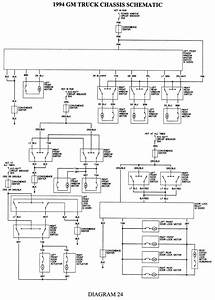 2015 Chevy Silverado Wiring Diagram Fig 11i 1996 Ac