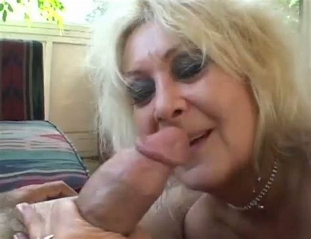#Ugly #Old #Sluts #Suck #Own #Tits