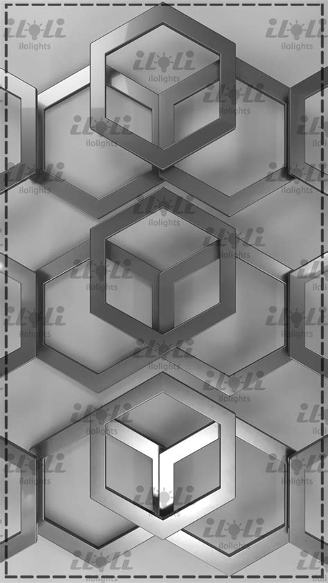 Find the best 1440x2560 phone wallpaper on getwallpapers. B17-86 | Hexagon wallpaper, Hexagon, Mobile wallpaper