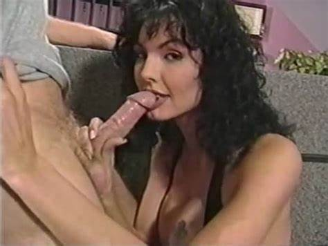 Kinky Blowies Cums Vintage Pov 2003 Bj And Squirts Squirt Mix
