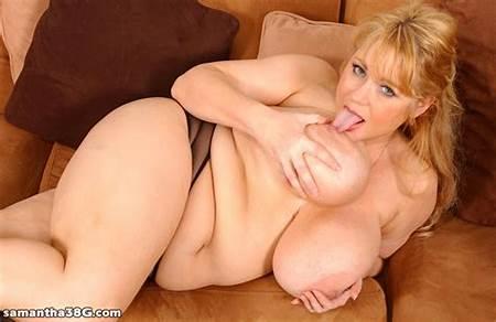 Teen Lolitas Nude Eve Girl Little