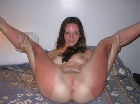 <a href='http://blog.spaceofporno.com/amateur-free-porno-content/exclusive-amateur-homemade-shots-with-real-girlfriend-with-toy/'' target='_blank'> Exclusive amateur homemade shots with real girlfriend with ...</a>