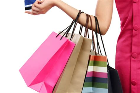 Credit sesame and credit karma give free credit scores from all three major credit bureaus (experian applying for credit cards with bonuses will also require that you get a credit check, which is a hard inquiry. 8 Tips for Safe Online Shopping When Using Credit Cards - 22 January 2021