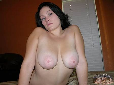 Nude Model Teen Breast