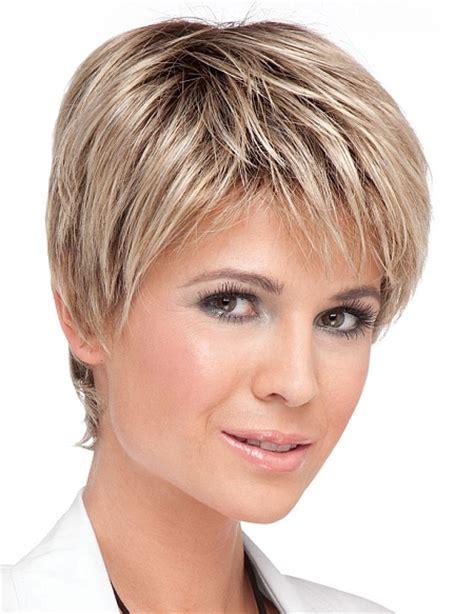 model de coupe de cheveux modele de coiffure cheveux court coiffure avec cheveux mi jeux coiffure