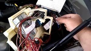 2004 Bmw 325i No Crank No Start   Dme Problem