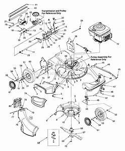 John Deere 2630 Parts Diagram