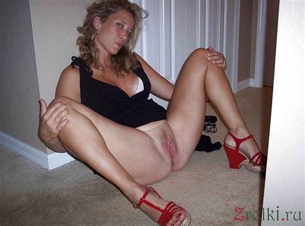 #Showing #Porn #Images #For #Mature #Spread #Legs #Porn