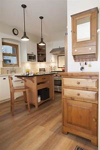 Farmhouse kitchen house of custom made furniture fine for Kitchen furniture vancouver bc