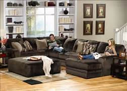 Sectional Living Room Couch Trendy Design Living Area Sectional Couch Living Room Designs Decorating