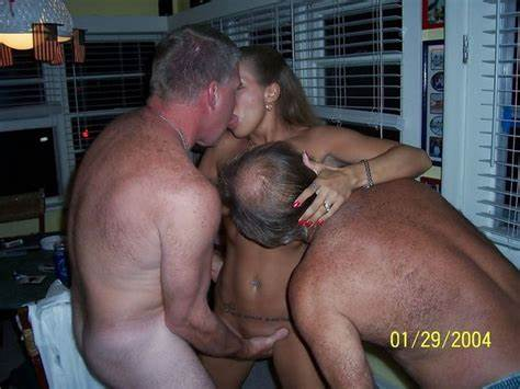 They Fist Fucks Other Others Nubiles Sluts Shared With Rich Old Guys For Cash While